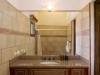 Casa_Colorados_Lower_Bathroom_1_CC