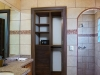 Casa_Colorados_Upper_Bathroom_1_CC
