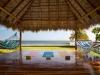 Casa_Colorados_Exterior_Palapa_CC