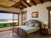 Casa_Colorados_Lower_Bedroom_2_CC