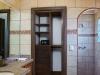 Casa_Colorados_Upper_Bathroom_1_CC
