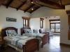 Casa_Colorados_Upper_Bedroom_1_CC