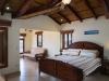 Casa_Colorados_Upper_Bedroom_2_CC