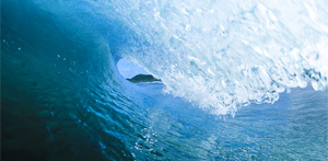 nicaragua surf rental